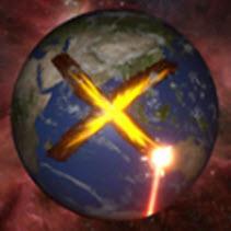 星球毁灭模拟器21.0.6 安卓版