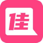 佳信购物v1.0.1 安卓版