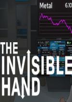 无形之手The Invisible Hand免安装硬盘版