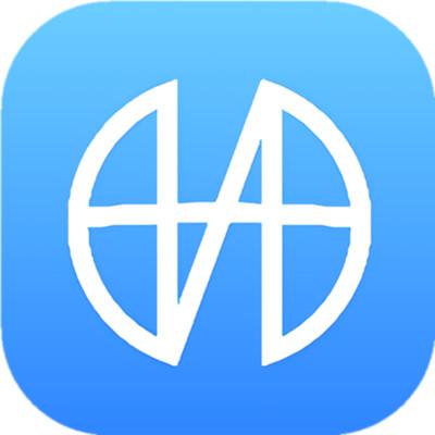 画质云app