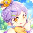 魔法大陆明日幻想手游v1.0.1安卓版