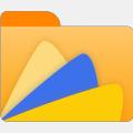 百叶窗文件管理器ExplorerMax