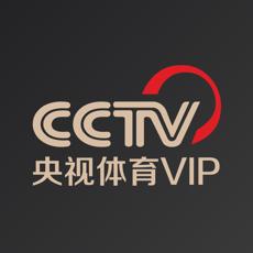 央��w育VIP�O果iPhone/iPad版app