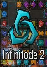 无限塔防2Infinitode 2免安装绿色中文版