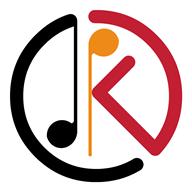 乐开音乐王国