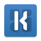 KWGT Kustom小部件