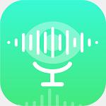 隐藏录音app