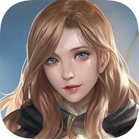 航海纷争最新版3.2.1安卓版