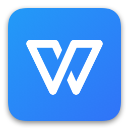 WPS Office 2019 Professional Portable