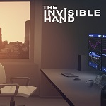 看不见的手The Invisible Handv1.0.1免安装绿色版