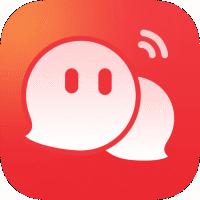 番茄语音(语音聊天)V1.5.3安卓版