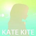 Kate Kite官方中文版免安装绿色版