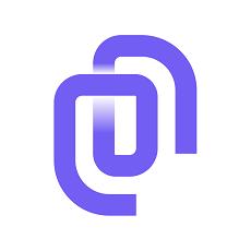 Clipt跨平台文件传输工具v1.1.4 安卓版