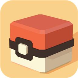 宝可梦大探险最新版v1.0.0