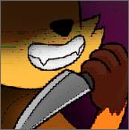 神秘大厦狼人杀v1.0.4安卓版