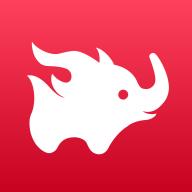 火象交易app