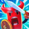 BattleTime21.0
