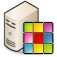 MSSQL数据库备份程序绿色版