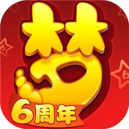 网易梦幻西游手游v1.329.0 官方最新版