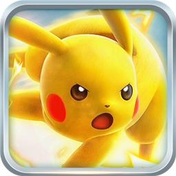 战斗吧精灵官方版v1.8.3安卓版