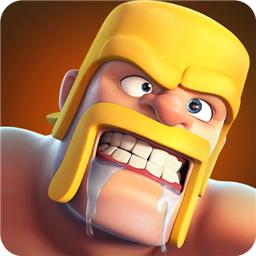 部落冲突v14.0.7 安卓版