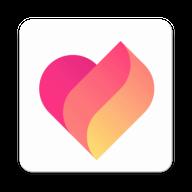 伊伴app