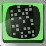 Tickmate打卡日记v1.4.11 安卓版