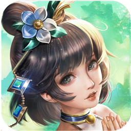胡莱三国3九游版v10.8.1