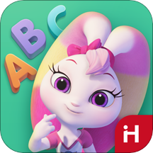 洪恩英语app最新版V1.9.3 官方版