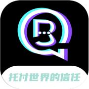 百相生社交app安卓版