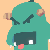 怪物也疯狂最新版v1.0安卓版