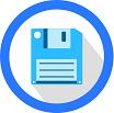 filebrowser局域网文件传输