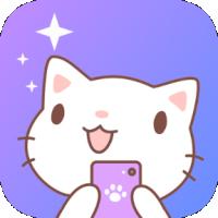 高级咪萌桌面宠物v6.3.5