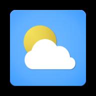 可以天气v1.0.0 安卓版
