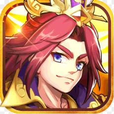 英雄问天三国争霸v1.0.9.232安卓版