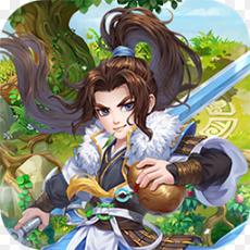 烈火西游神奇幻想v1.3.0安卓版