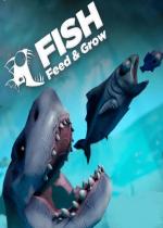 海底大猎杀Feed and Grow Fishv0.12 免安装中文绿色版