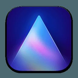 Luminar AI(AI照片��器)