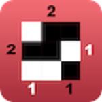 数织文字app