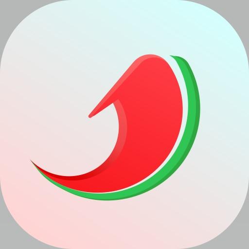 西瓜淘金app3.7.7安卓版