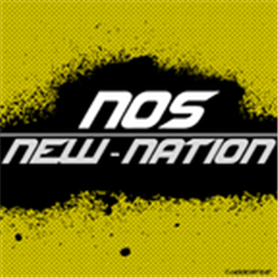 NOS: NEW NATION