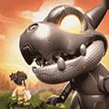 兽兽军团商城版v1.0安卓版