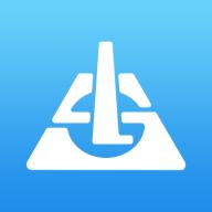 兰石云app