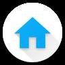 迷你桌面启动器v2.0.14 安卓版