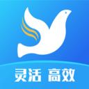 任易达app
