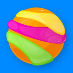 火星v1.0.8 安卓版