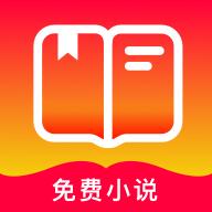 阅友免费小说大全appv1.0.0 安卓版