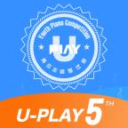 Uplay钢琴