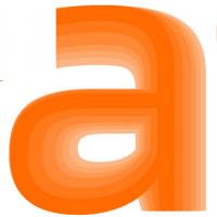 阿里巴巴普惠体2.0