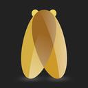 获知DT(获知商城经销商版)v1.0 安卓版